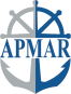 forum APMAR